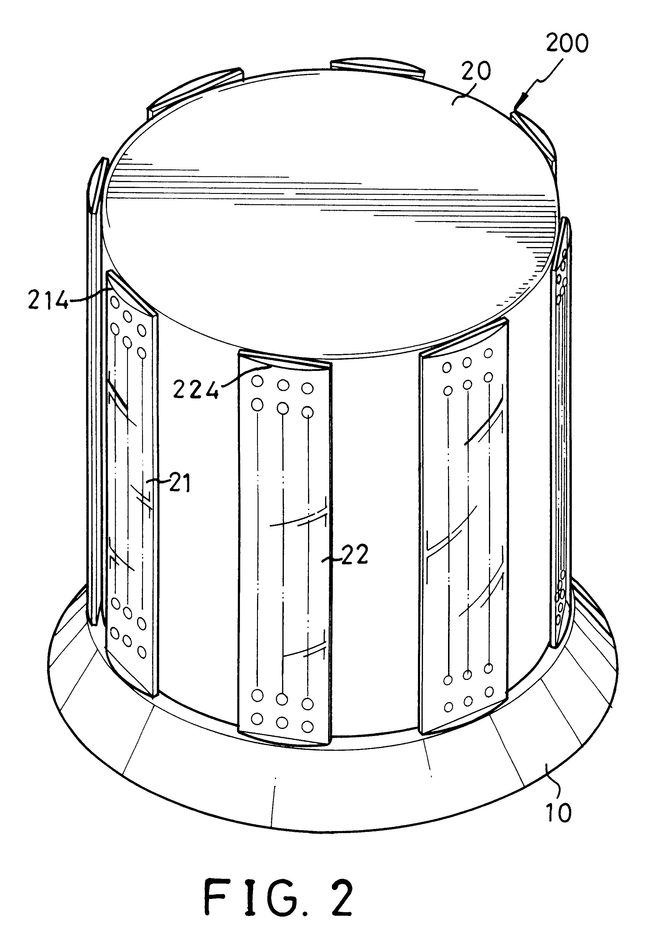 Patent US6335714.