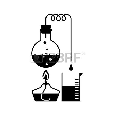 31,548 Laboratory Equipment Cliparts, Stock Vector And Royalty.