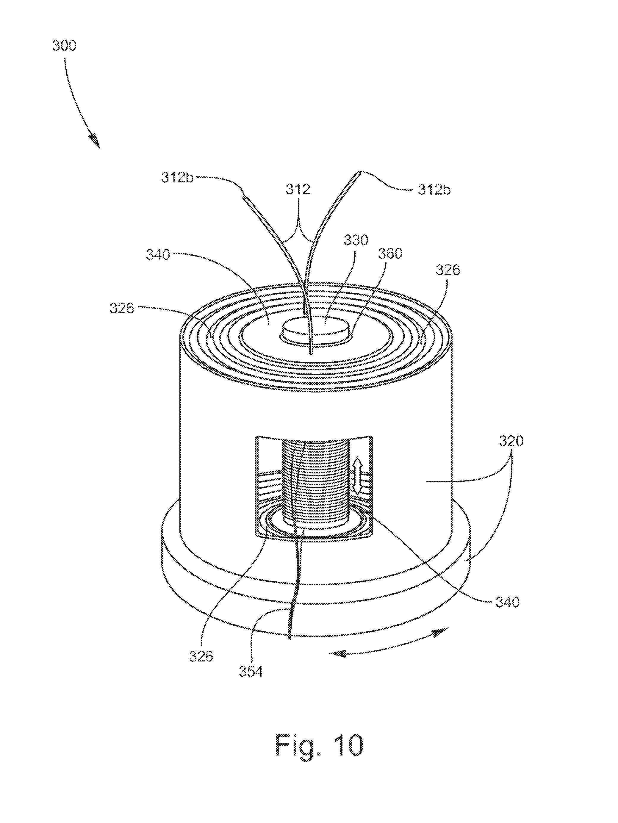 Patent US20140104869.