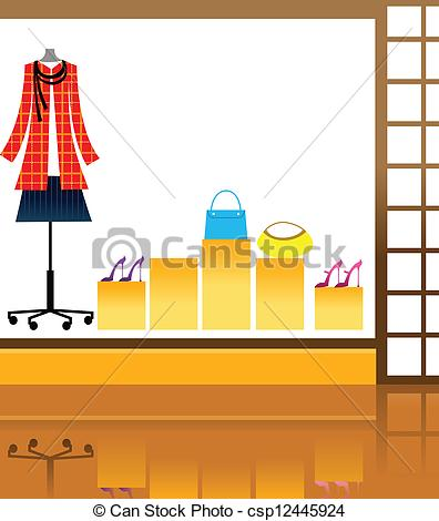 Window display Clipart and Stock Illustrations. 6,054 Window.