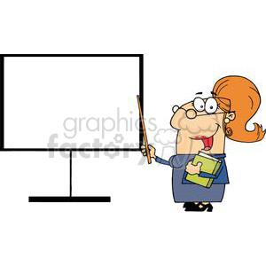909 teacher clip art & graphics.