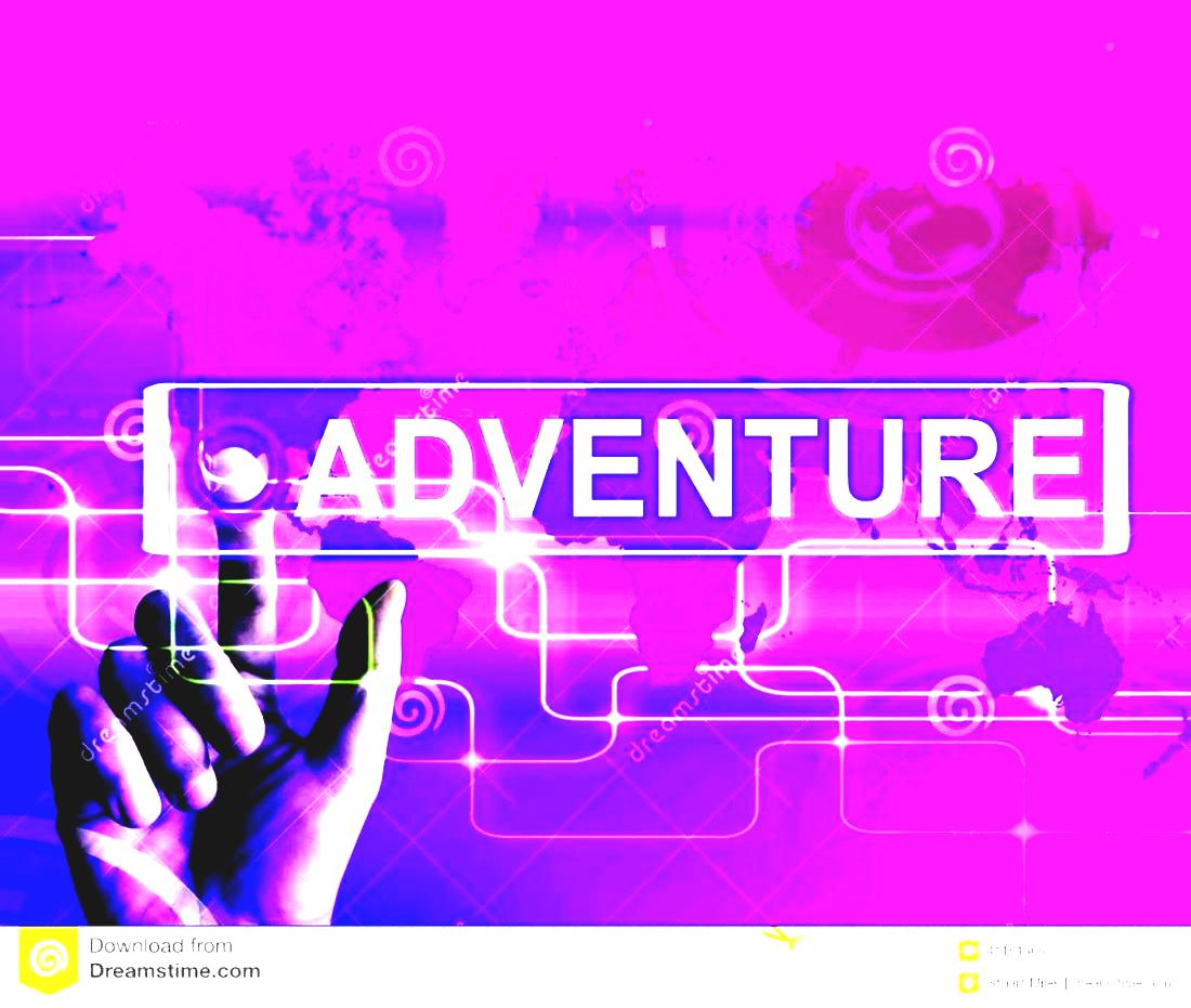 Displaying Map Adventure International Clipart Or Displays.