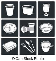 Disposable Vector Clipart EPS Images. 5,709 Disposable clip art.