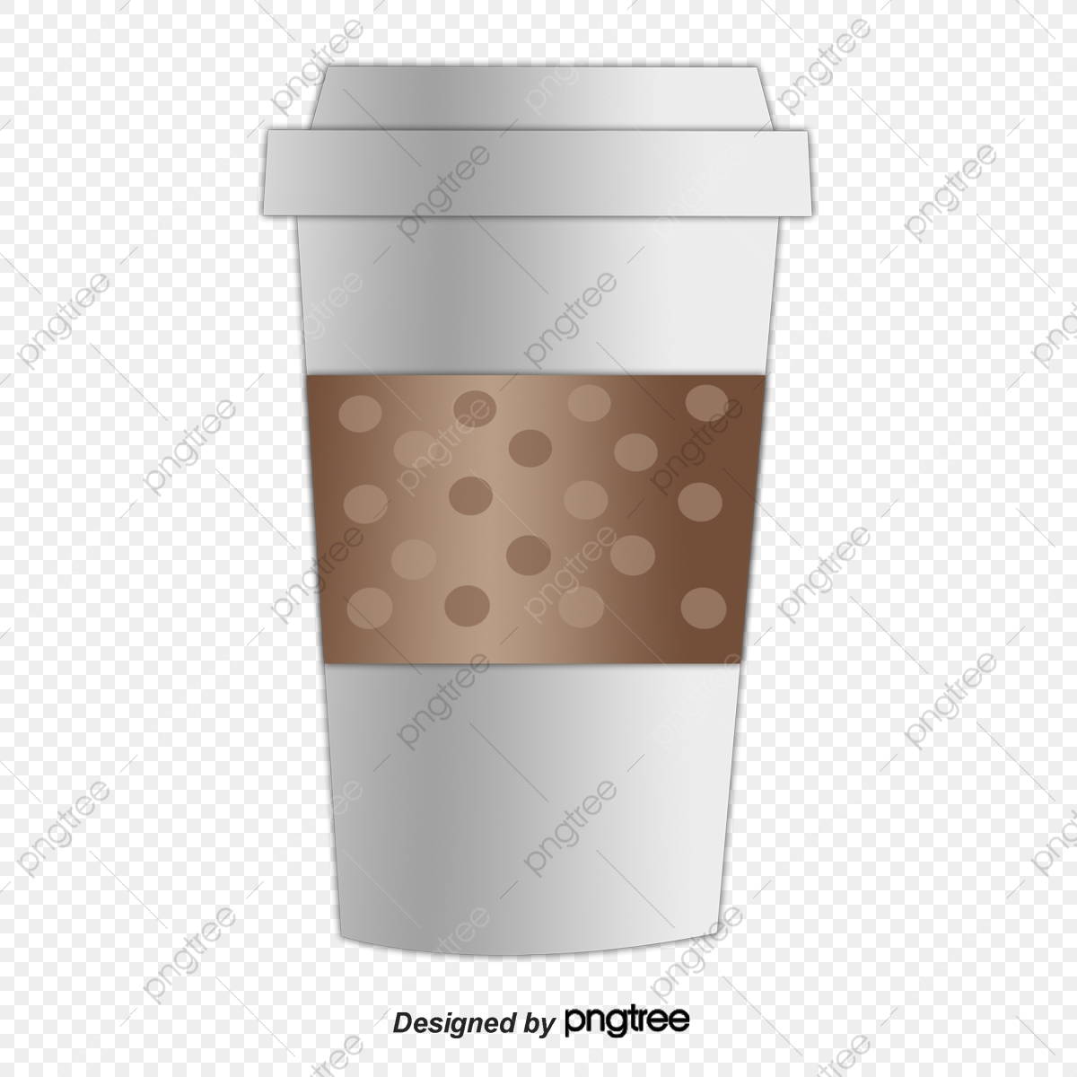 Disposable Coffee Cup, Cup Clipart, In Kind, Coffee Cups PNG.