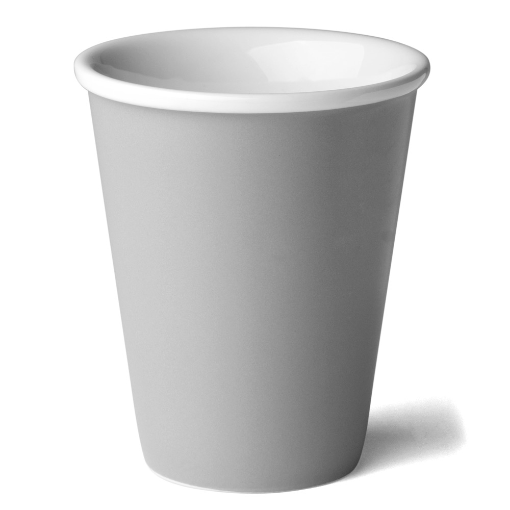 Paper cups clipart.