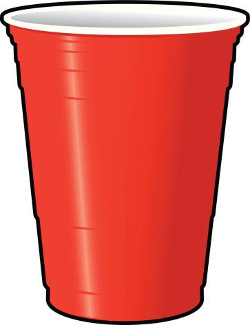 Plastic Cup Clipart & Plastic Cup Clip Art Images.