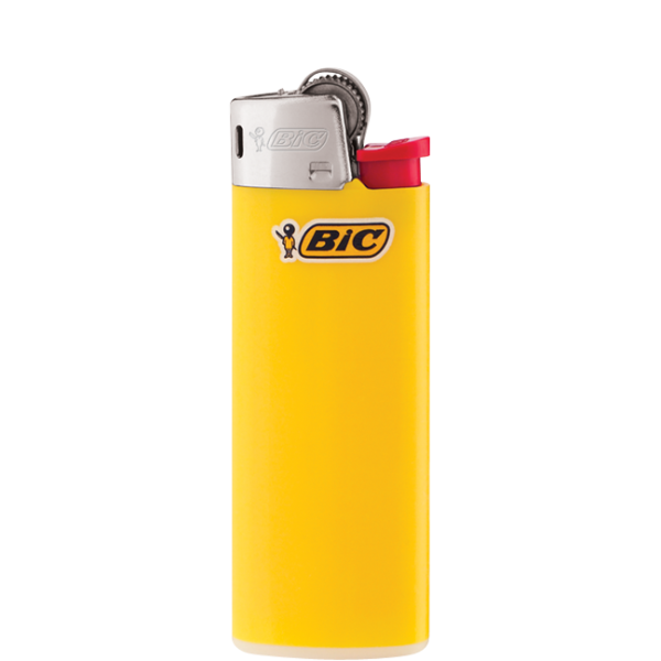 Lighter PNG images free download, zippo PNG.