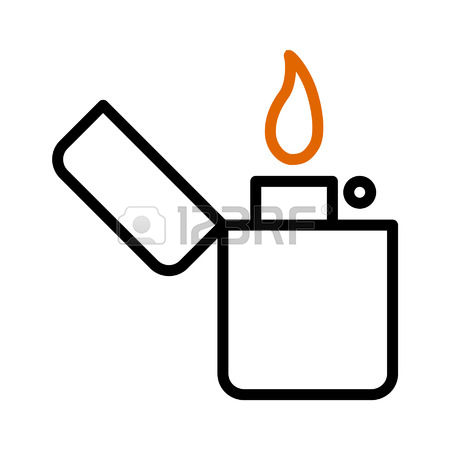Disposable Lighters Stock Photos & Pictures. Royalty Free.
