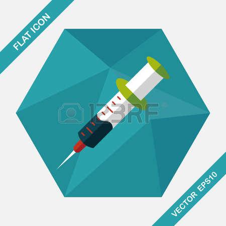 1,880 Disposable Syringe Stock Illustrations, Cliparts And Royalty.