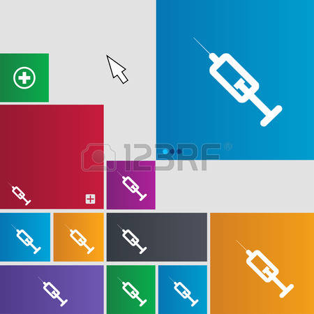 156 Use Disposable Stock Vector Illustration And Royalty Free Use.