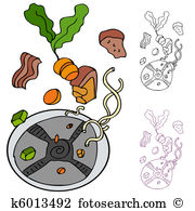 Garbage disposal Clipart Vector Graphics. 1,973 garbage disposal.