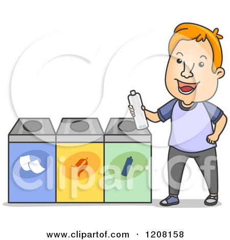 Disposal Clip Art.