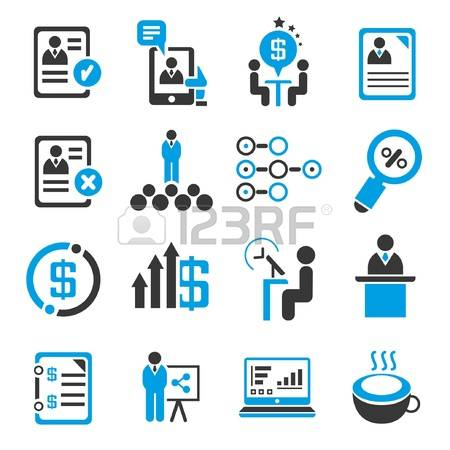 591 Disposition Stock Vector Illustration And Royalty Free.