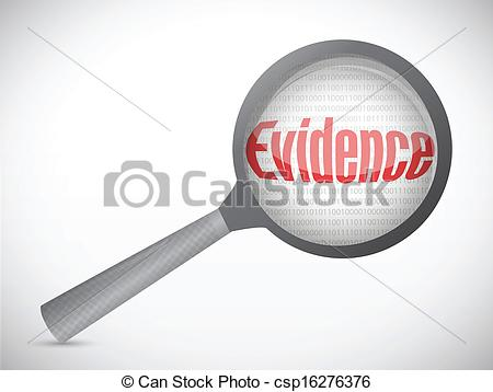Disprove Stock Illustration Images. 699 Disprove illustrations.