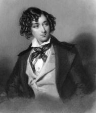 Benjamin Disraeli clip art clip arts, clip art.