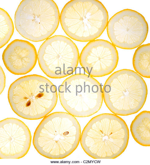 Dissected Stock Photos & Dissected Stock Images.