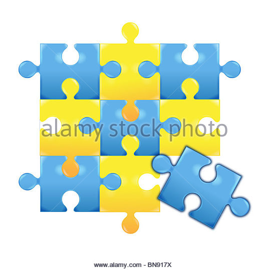 Dissection Puzzle Stock Photos & Dissection Puzzle Stock Images.
