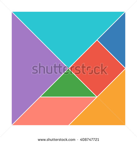 Dissection Stock Vectors, Images & Vector Art.
