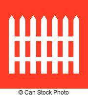 Dissociation Vector Clipart EPS Images. 76 Dissociation clip art.