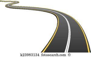 Distance Clip Art Illustrations. 9,370 distance clipart EPS vector.