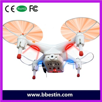 Hot Selling Avatar Z008 4ch Mini Rc Helicopter With Camera 20m.