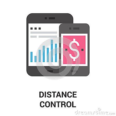 Business Management Venture Planning Time Stock Illustrations.