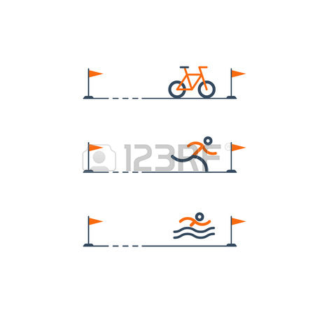 239 Distances Stock Illustrations, Cliparts And Royalty Free.