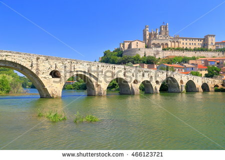 View Adige River St Peter Bridge Stock Photo 86752744.