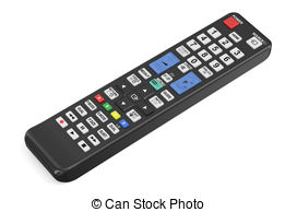 Tv remote control Illustrations and Clipart. 1,318 Tv remote.