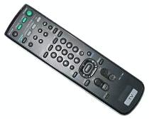 Remote Control Clip Art Download.
