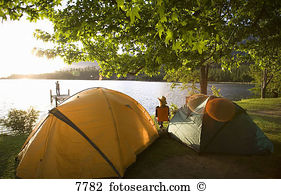 Jetties Stock Photo Images. 32,111 jetties royalty free images and.