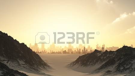 9,885 Distant Stock Vector Illustration And Royalty Free Distant.