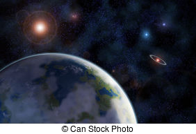 Distant view Stock Illustration Images. 3,636 Distant view.