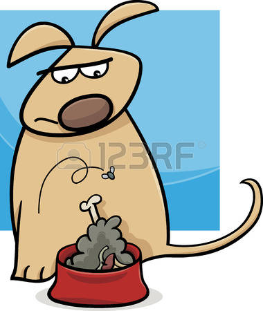 60 Distasteful Stock Vector Illustration And Royalty Free.