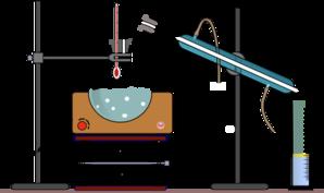 Distillation Clip Art at Clker.com.