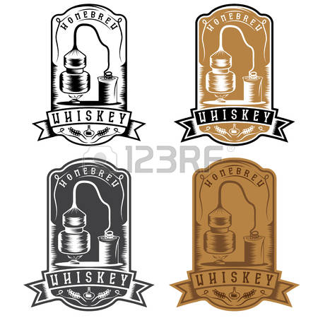 67 Distillery Still Stock Vector Illustration And Royalty Free.
