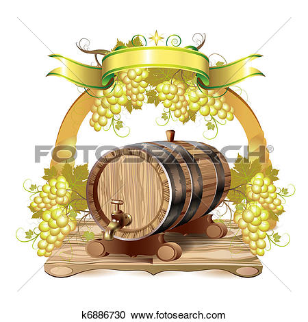 Distillery Clip Art and Illustration. 670 distillery clipart.