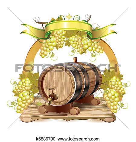 Distillery Clip Art and Illustration. 670 distillery clipart.