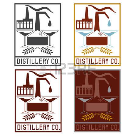 67 Distillery Still Stock Vector Illustration And Royalty Free.