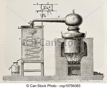 Distillery Stock Illustration Images. 1,182 Distillery.