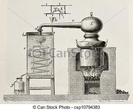 Distillery Stock Illustration Images. 1,182 Distillery.