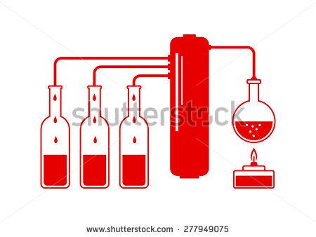 Distilled Stockfoto's, rechtenvrije afbeeldingen en vectoren.