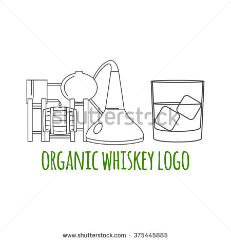 Distillery Stock Images, Royalty.
