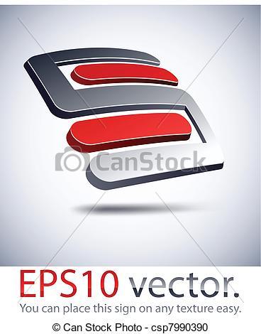 Distinctive Vector Clipart EPS Images. 1,754 Distinctive clip art.