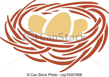 Distinguished Vector Clipart EPS Images. 463 Distinguished clip.