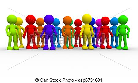 Distinguishing Stock Illustration Images. 1,362 Distinguishing.