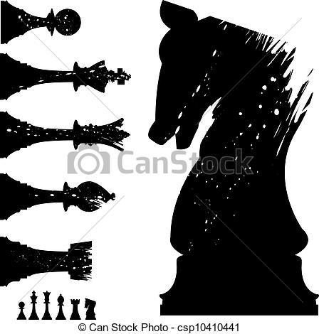 Distort Vector Clipart EPS Images. 5,000 Distort clip art vector.