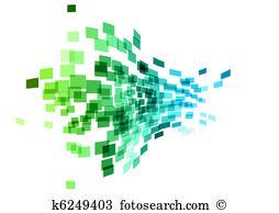 Distort Clipart and Illustration. 4,652 distort clip art vector.