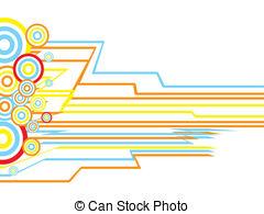 Inca circle distort Clipart and Stock Illustrations. 3 Inca circle.