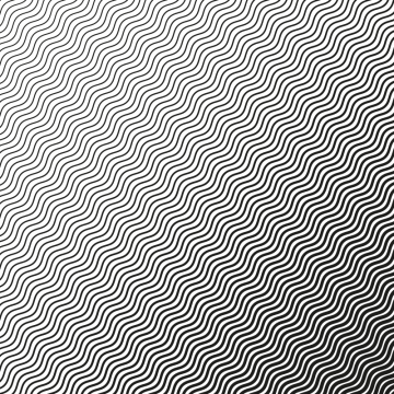 Distortion PNG Images.